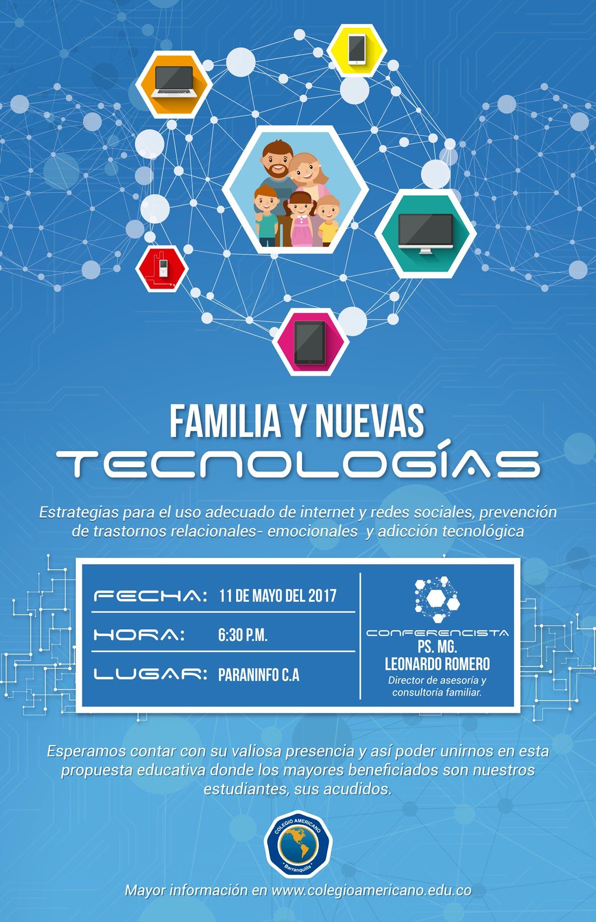 tecnologia-familia2017