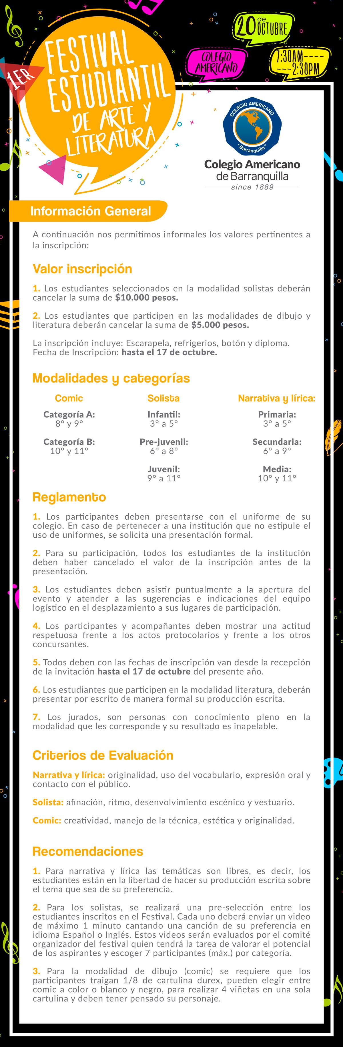 info_web_festival-de-arte